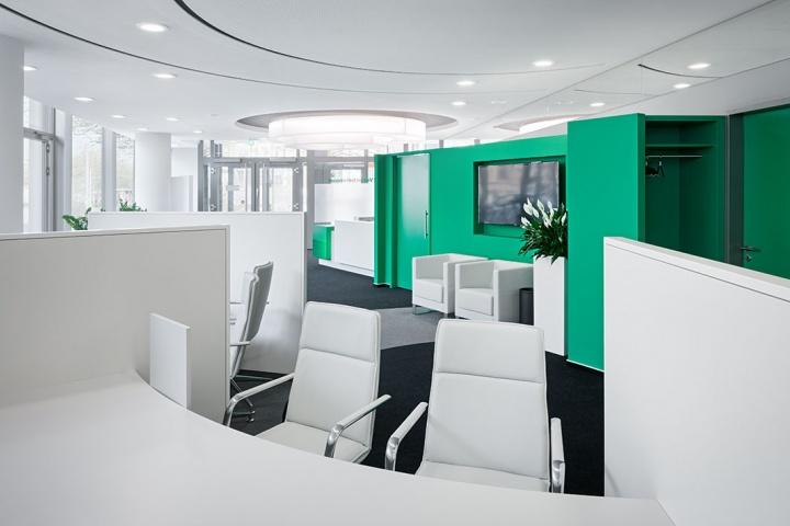BAUER OFFICE - Büroeinrichter in Magdeburg, Leipzig und Halberstadt ...